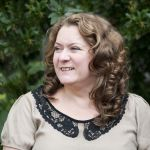 Dawn Moore former Head of King Alfred School