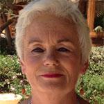 Fiona Hackett