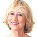 Kara Conti