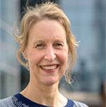 Sandra Denicke Polcher