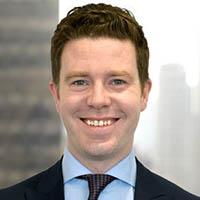 David Gossen